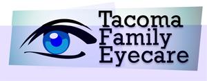 Tacoma Family Eyecare